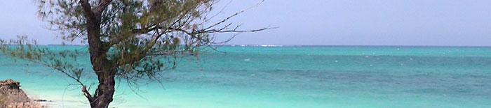 Safari plongee Lagon du nord
