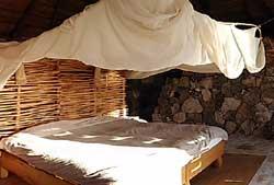 bungalow 'Un peu plus au nord...'