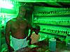bar de nuit à Tsiandamba